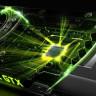 Nvidia, Efsanevi GTX 980 Ti Modelinin Üretimini Durduruyor!