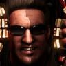 Mortal Kombat Tarihinin Tüm Fatality'leri Tek Videoda!