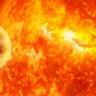 Bilim İnsanları, Üç Güneşi Olan Bir Gezegen Keşfetti