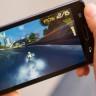 LG Optimus F6, Kullanıcısında 3. Derece Yanıklar Oluşmasına Neden Oldu!!