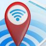 MIT'den Süper Wi-Fi Teknolojisi Geliyor