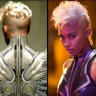 X-Men: Apocalypse Filminden Yeni Video!