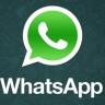 WhatsApp'ın Kamera Arayüzü Değişiyor