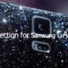 Galaxy S5 Crystal Edition modelini tanıttı