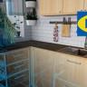 IKEA Sanal Gerçeklik Deneyimi ile Alışverişte Yeni Dönem!