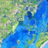 NASA, Tam 3 Milyon Termal Fotoğrafı Ücretsiz Olarak Yayınladı!