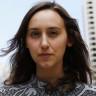 Henüz 22 Yaşında Olmasına Rağmen Geleceğin Einsten'ı Olacağına İnanılan Dahi Genç: Sabrina Pasterski