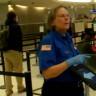 TSA, Geliştirilme Süresi Yalnızca 10 Dakika Olan Bir Uygulamaya 1.4 Milyon Dolar Ödedi!