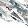 Quantum Break'ten Korsan Oyunculara Karşı Son Derece Yaratıcı Çözüm