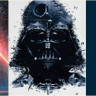 Webtekno Duvar Kağıdı Arşivi: Star Wars!