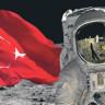 Üç Ay İçinde Türkiye Uzay Ajansı (TUA) Kurulacak!