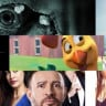 Bu Hafta Vizyona Giren En İlgi Çekici 3 Film (08/04/2016)