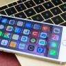iOS 10'da Bulunacak Yeni Özellikler