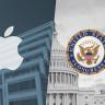 FBI'ın Havası Söndü; iPhone 5S'in Kilidini Kıramadılar