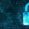 Hackerlar, Sadece 129 Dolara Kişisel Hesapları Çalabiliyorlar!!