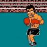 Nintendo'nun Efsane Oyunu Punch Out'taki Sır, 29 Yıl Sonra Deşifre Oldu