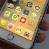 iOS 9.3'ün Yeni Özelliğini, Siri'yi Kandırarak İstediğiniz Zaman Kullanın!