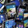 AnTuTu'dan En Yüksek Puan Alan Akıllı Telefonlar Açıklandı!