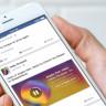 Mark Zuckerberg Farkında Olmadan Facebook'un 3 Yeni Özelliğini Sızdırdı!