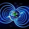 Küresel Isınma Dünya'nın Ağırlık Dengesini Etkilemeye Başladı