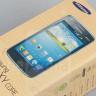Samsung'un Yeni Telefonu Galaxy Core 2