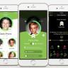 Telefonunuzu Bırakıp, Ailenizle Vakit Geçirmenizi İsteyen İlginç Uygulama: Glued!