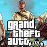 GTA 5'in İmza Kampanyası Rekora Koşuyor