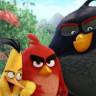 Angry Birds'ün Filminden Yeni Bir Tanıtım Videosu Yayınlandı!