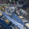 11 Kişinin Hayatını Kaybettiği Tren Kazasına Meğer Bir Mobil Oyun Neden Olmuş