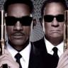 Men in Black'in ve 21 Jump Street'in Ortak Filminin İsmi Açıklandı!