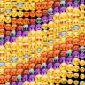 Bağımlılık Yapan İnternet Sitesi: EmojiParty!