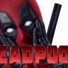 Ve Fox ''Deadpool 2''yi Onayladı!