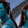James Cameron Gaza Geldi: Avatar 2,3,4 ve 5 Geliyor!