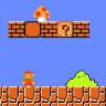 Milisaniyeler ile Şampiyon Olan Dünyanın En Hızlı Mario Oyuncusunu İzleyin!