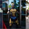 Emerald City Comic Con'da Sergilenen En İyi Cosplay Çalışmaları!