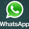 WhatsApp'tan Kaç Mesaj Gönderdiğinizi ve Aldığınızı Öğrenmek İster miydiniz?!