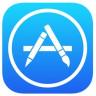 Apple, App Store'u Komple Değiştiriyor