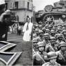 Webtekno Duvar Kağıdı Arşivi: 2. Dünya Savaşı!