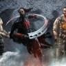 Rus Yapımı ''Çakma Avengers'' Filminden İlk Fragman