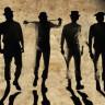 100 Unutulmaz Sahne İle Sinemanın 100 Yılının Anlatıldığı Muazzam Video
