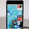 Windows 10 Mobile'a 64-bit Desteği Geliyor!