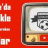 YouTube'da Kesinlikle Takip Edilmesi Gereken Kanallar #6: Futbolist