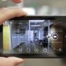 Nokia'nın Selfie Odaklı Telefonu Geliyor