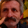 Bıyık Peşinde Koştuğu Türkiye Videosuyla Hepimizi Gülümseten Ünlü YouTuber Jerome Jarre ile Konuştuk!