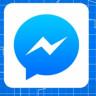 Facebook Messenger'ın Çökmesini Nasıl Engelleyebilirsiniz?!