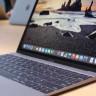Apple'ın Yeni Macbook'ları Daha da İnceltecek Yöntemi Ne?