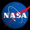 NASA, Küresel Isınmayı İnkar Eden Kişileri Tek Tek Rencide Etti!