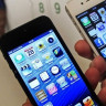 Apple'dan Kampanya:  'iPhone 4'ü Getir, iPhone 5S'i Götür'