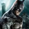 PS4 ve Xbox One Sahiplerine Müjde: Batman Arkham HD Collection Geliyor!
