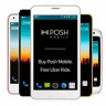 2.4 İnç ile Dünyanın En Küçük Ekranına Sahip Android Telefonu